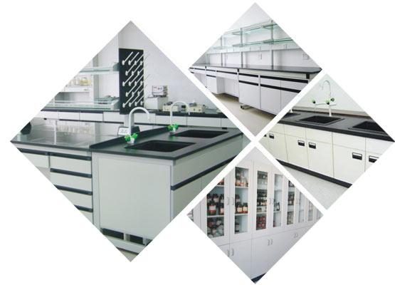 实验室通风柜通风橱,实验台设备,实验室家具,实验室规划方案