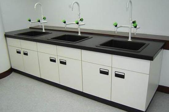 水池台,水槽台,洗涤台