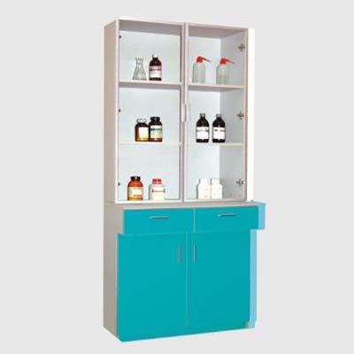 药品柜,全钢药品柜,全木铝木制药品柜