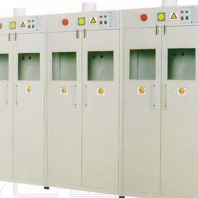 毒品柜,恒温控制安全报警毒品储存柜子